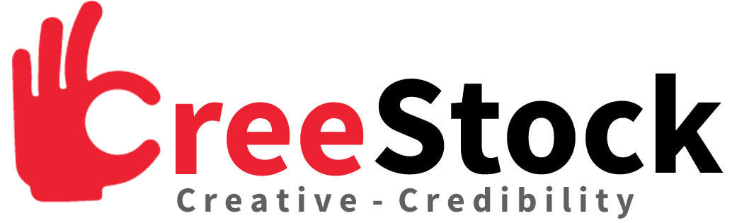 CreeStock.com